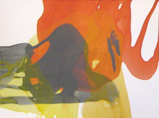 Colores de Malaga II----16