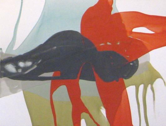 Colores de Malaga IV----16
