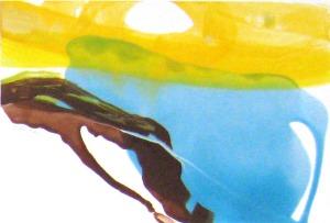 Costa del Sol 1----8.24 x 12