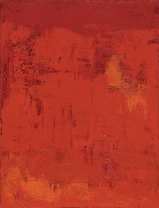 Red Mesa    40