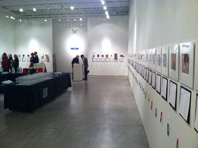 photo-artists-invitation-2015-400x299
