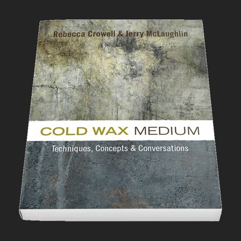 cold-wax-medium-book