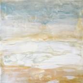 La Mer II - White Sea