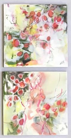 Spring GardenI&II