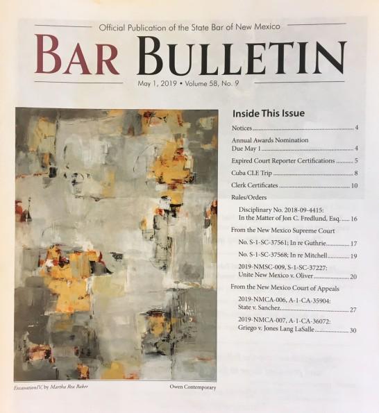 Bar B.jpg